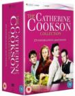 Image for Catherine Cookson: The Complete Collection