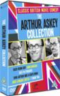 Image for The Arthur Askey Collection