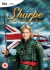 Image for Sharpe: Classic Collection