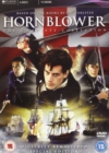 Image for Hornblower: The Complete Collection