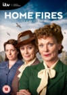 Image for Home Fires: Series 2