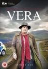 Image for Vera: Series 6