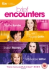 Image for Brief Encounters