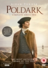Image for Poldark: Complete Series Two