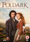 Image for Poldark: Complete Series 1 and 2