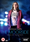 Image for The Moorside