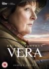 Image for Vera: Series 7