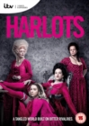 Image for Harlots