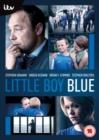 Image for Little Boy Blue