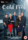 Image for Cold Feet: Complete Series Seven