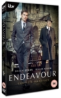 Image for Endeavour: Complete Series Five