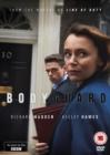 Image for Bodyguard