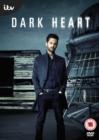 Image for Dark Heart