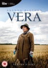 Image for Vera: Series 8
