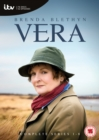 Image for Vera: Series 1-8