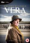 Image for Vera: Series 9