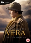 Image for Vera: Series 1-9