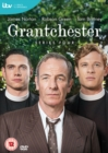 Image for Grantchester: Series Four