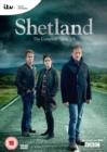 Image for Shetland: Series 1-5