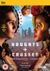 Image for Noughts and Crosses