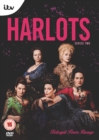 Image for Harlots: Series Two