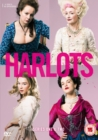 Image for Harlots: Series One & Two