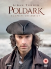 Image for Poldark: Complete Collection