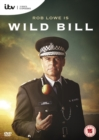 Image for Wild Bill