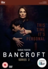 Image for Bancroft: Series 2