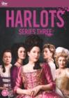 Image for Harlots: Series Three