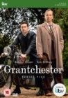 Image for Grantchester: Series Five