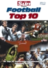 Image for Football Top 10