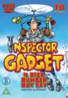 Image for Inspector Gadget: The Collection