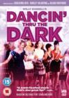 Image for Dancin' Thru the Dark