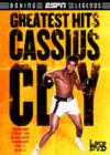 Image for ESPN: Cassius Clay Greatest Hits