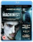 Image for The Machinist