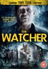 Image for The Watcher