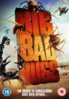 Image for Big Bad Bugs