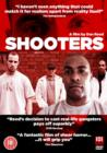Image for Shooters