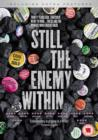 Image for Still the Enemy Within