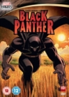Image for Black Panther