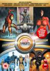 Image for Marvel Knights: Collection