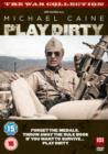 Image for Play Dirty