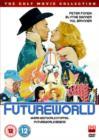Image for Futureworld