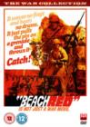 Image for Beach Red