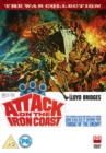 Image for Attack On the Iron Coast