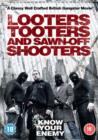 Image for Looters, Tooters and Sawn-off Shooters