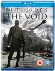 Image for Saints and Soldiers: The Void