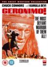Image for Geronimo