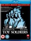 Image for Toy Soldiers